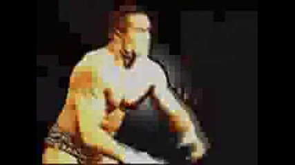 Randy Orton New Theme Video.avi