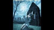 Nightwish - Forever Yours Bg Sub