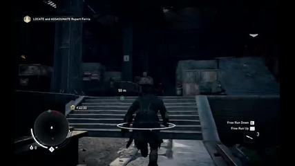 Assassin Creed Syndicate Asus Hd 7790 Amd Fx 4300