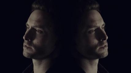 Mans Zelmerlow - Should've Gone Home ( Official Lyric Video )