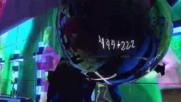 Lil Uzi Vert - Unfazed ft. The Weeknd, 2017