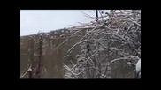 Дует Елит - Зимата