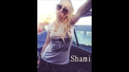 Shami & Buni - За теб и мен
