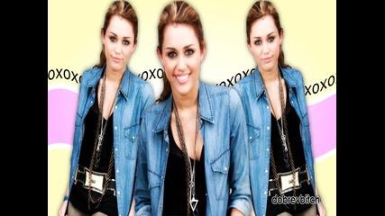 # Cyrus ~