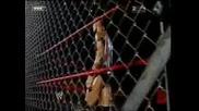Randy Orton Theme