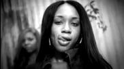 Big Sean ft. Rick Ross and Travi$ Scott - 10 2 10 (remix) [бг превод]