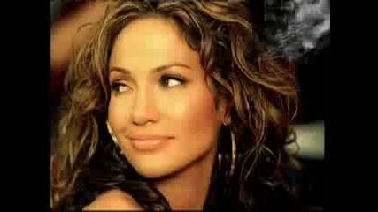 Jennifer Lopez (Снимки)