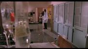 Труден за убиване - Бг Аудио ( Високо Качество ) Част 2 (1990)