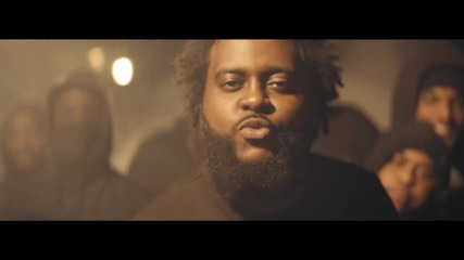Bas - Housewives (explicit 2o15)