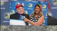 Топ 10 най-необикновени победители от лотария