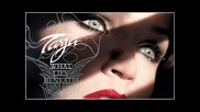 Tarja Turunen - In For A Kill (hq)