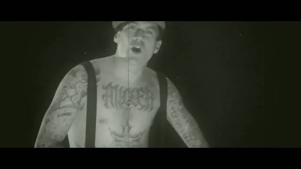 Kottonmouth Kings Presents D - Loc - D Iz Who I B (feat. Judge D)