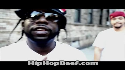 Hell Rell Ok Your Dead Official Video