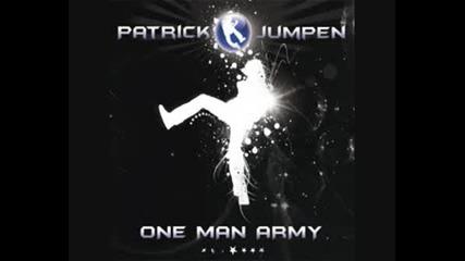 Patrick Jumpen Ft Willie Wartaal