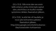 Луд финландец 2