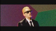 Eminem Crack Humor #2