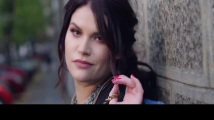 Sanja Vasiljevic - 2019 - Pod prstima (hq) (bg sub)