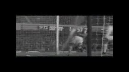 Cesc Fabregas - Release