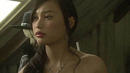 "Yamato Nadeshiko Shichi Henge (2010) / Мисия ""перфектна лейди"" Е02"