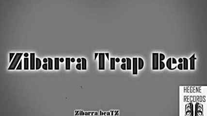 Zibarra Trap Beat (zibarra beatz)