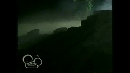 Бавачката Ми Е Вампир Сезон 02 Епизод 06 Бг Аудио Целия Епизод 10.11.2012