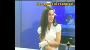 ТВ Кракра-продължението