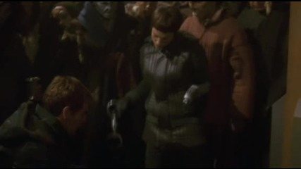 Star Trek Enterprise S02e07