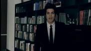 Adam Lambert - Whataya Want From Me High Quallity
