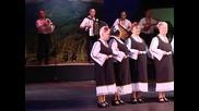 Костадин Михайлов - концерт 1 част