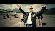 Dj Bobo ft. Mike Candys – Take Control ( Official Video )
