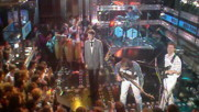 Spandau Ballet - Communication (BBC Top Of The Pops 24th February 1983) (Оfficial video)