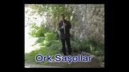 Ork Sasolar Saray Kuchek Dj Murat.co 2012