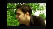 Florin Salam - O iubire interzisa