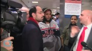 U.S. to Tell Americans Why They're on No-Fly List
