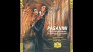 Паганини - Концерт за цигулка и оркестър №4 част3(1/2)