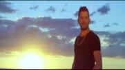 Ingrit Gjoni ft. Shpat Kasapi - Faji ( Official Video Hd)