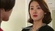 Бг субс! Cheongdamdong Alice / Алиса в Чонгдамдонг (2012) Епизод 12 Част 3/4