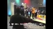 Saban Saulic - Samo za nju - (TV SA)
