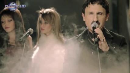 Милко Калайджиев -заради теб ,2012