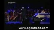 Стефан Димитров - Mъжът на 60