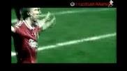 Viva Futbol Volume 3