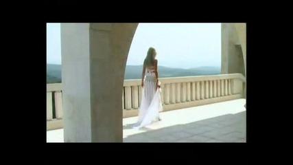 Вероника - Бяла съм * Високо Качество *