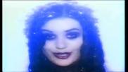 Превод! Shakespears Sister - Stay (1992)