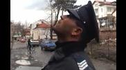 Полицая и работника - Смях