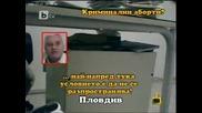 Господари на Ефира - 09.11.10 (цялото предаване)