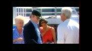 Jean Paul Belmondo : Une Chance Sur Deux | моменти от заснемането