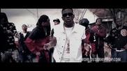 Lil Boosie - My Niggaz