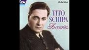 Tito Schipa & Toti Dal Monte