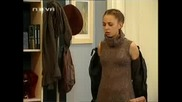 Zabranena Lubov / Забранена Любов Еп 76