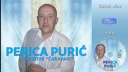 Perica Puric - Decak ulice - (audio 2014)